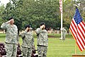 US Army 51107 Forts McPherson,Gillem honor fallen at Patriot Day ceremonies.jpg