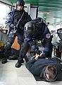 US Coast Guard, Canadian navy conduct Trident Fury 150512-G-YG480-615.jpg