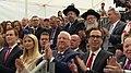 US Embassy Jerusalem Dedication Ceremony, May 2018 (26).jpg
