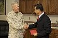 US Marine Corps photo 120928-M-LU710-029 Taiwan Marine commandant visit.jpg