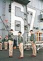 US Navy 020212-N-0012S-002 USS Kennedy - Change of Command.jpg