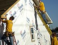 US Navy 100824-N-0858D-272 Sailors work on a new home for Habitat for Humanity during Boise Navy Week.jpg
