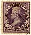 US stamp 1894 3c Jackson.jpg