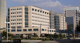 Texas A&M Health Science Center College of Medicine - MD Anderson Cancer Center, Houston, TX