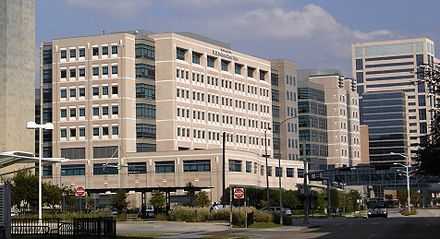 MD Anderson Cancer Center UTMDA1.JPG