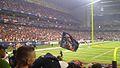 Первый футбольный матч UTSA.jpg