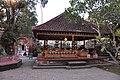 Ubud Palace (17058342285).jpg
