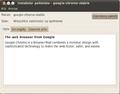 Ubuntu 10.04 gch1.png
