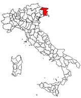 Udine posizione.png
