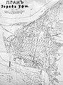 Ufa Plan 1908.jpg