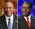 Uhuru Kenyatta and Raila Odinga.jpg