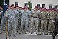 Ukraine, US, NATO and Partnership for Peace member nations kick off Exercise Rapid Trident 2011 DVIDS433141.jpg