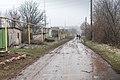 Ukraine frontline - panoramio (10).jpg