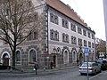 Ulm Kornhaus1.jpg