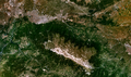 Uludag satellite.png