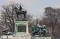 Ulysses S. Grant Memorial.jpg