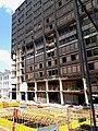Umbau Hauptverband alte Fassade 2.jpg