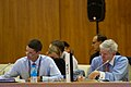 Under Secretary Hormats at APEC Ministerial Plenary Session (7935406128).jpg