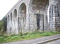 Underneath the arches - geograph.org.uk - 1546304.jpg