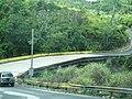 Unibón (7).jpg