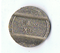 Unidentified coins 06.png