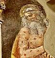 Unidentifizierter Heiliger, Luca Signorelli, 1508-10.jpg