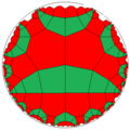 Uniform tiling 6.6.4.4 (green).png