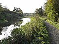 Union Canal - Linlithgow - geograph.org.uk - 1025133.jpg