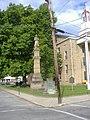 Union Monument in Vanceburg 2.JPG
