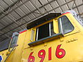 Union Pacific 6916 cab.JPG