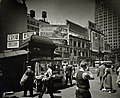Union Square, 14th Street and Broadway, Manhattan. (3110607834).jpg