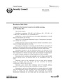 United Nations Security Council Resolution 2016.pdf