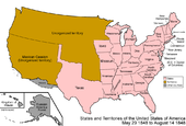 United States 1848-05-1848-08.png
