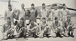 United States Air Force (USAF) Test Pilot School (TPS) Class 64C.jpg