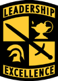 United States Army ROTC SSI (1986-2015).png