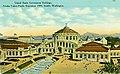 United States Government Buildings, Alaska-Yukon-Pacific-Exposition, Seattle, Washington, 1909 (AYP 1300).jpg