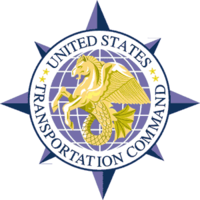 United States Transportation Command emblem.png