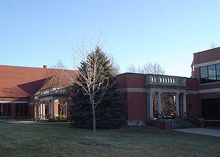 University of Dubuque Private university in Dubuque, Iowa, United States