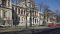 Universität Wien (30700) IMG 2439.jpg