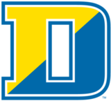 University of Delaware Wordmark.png