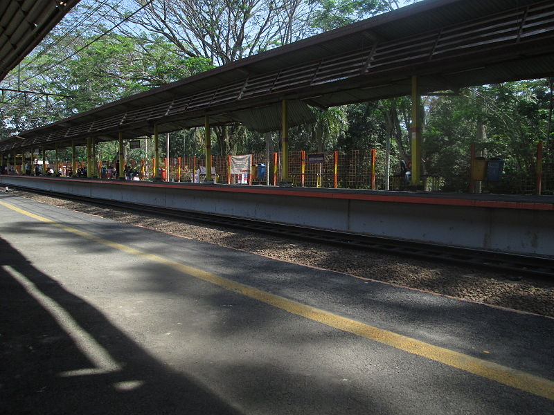 File:University of Indonesia Station.jpg