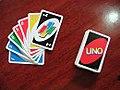 Uno cards.jpg