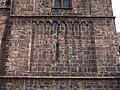 Unser Lieben Frauen Kirche 0023.JPG