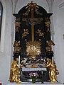 Unterloiben Kirche29.jpg