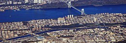 Upper Manhattan aerial view.jpg