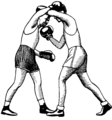 Uppercut (PSF).png