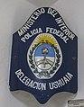Ushuaia- Tierra del Fuego 28.jpg