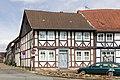 Uslar - Graftstraße 22 (MGK18338).jpg