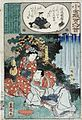 Utagawa Kunisada Monk Narukami.jpg