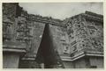 Utgrävningar i Teotihuacan (1932) - SMVK - 0307.g.0082.tif